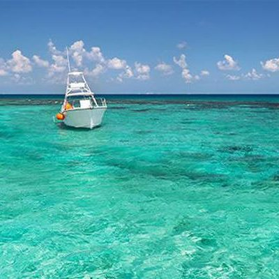 Things to Do in Turks & Caicos
