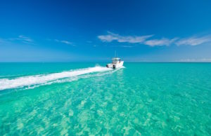 ambergris cay turks and caicos